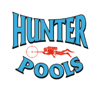 Hunter Pools Inc